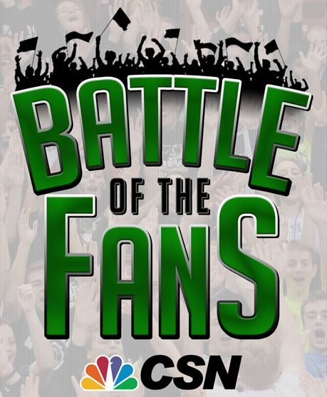 Vote for The Bull Pen on CSN's Battle of the Fans - Hoop Dreams Region (thru 2/23 at 4 pm)