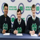 3 Basketball Dons to Play At College, Prep School Level