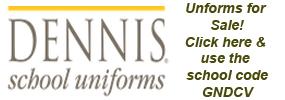 DonsLink - Dennis Uniforms