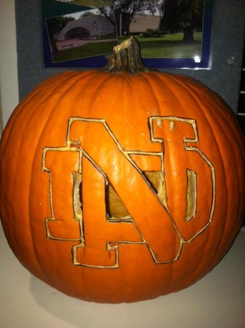 Donslink Student Council Sponsors Fun Halloween Week Oct 28 31