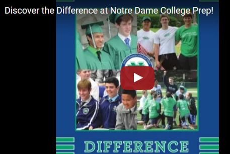 Colleges that Accept the Common Application in         US News   World Report Essay Scoop  How to Answer Notre Dame s Essays