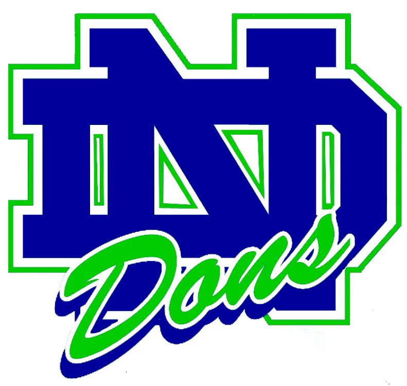 donslink   sports night for 5th 8th graders december 1 at